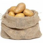 Can you eat potatoes on the paleo diet