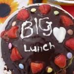 big-lunch