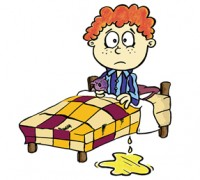 boy_bedwetting_2