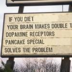 restaurant-sign-generator