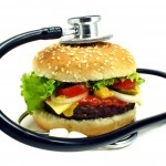 cheeseburger-and-stethoscope