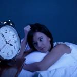 segmentedsleep