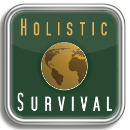 Holistic_Survival