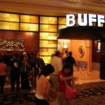 BellagioBuffet