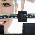 WeightSetPoint