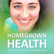 HomegrownHealth