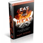 Eat-For-Heat---mockup