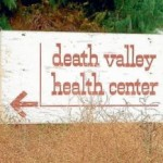 death-valley-health-center-sign-400x290-300x217