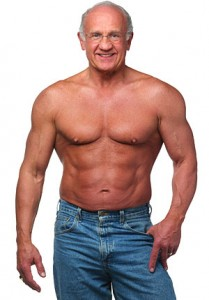 a function of anabolic steriod Anabolic steroids are pharmaceutical substances that mimic the function of the   anabolic steroids may be given as a medicine in israel by a physician in.