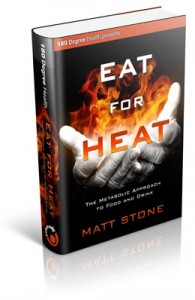 Eat-For-Heat-mockup