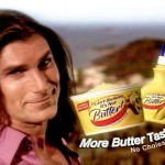 I-Cant-Believe-Its-Not-Butter-Fabio