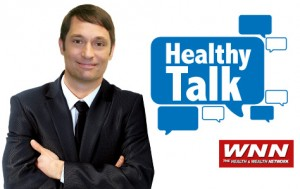 hg-tab-healthy_talk