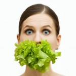 image-lettuce-is-fattening