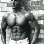Natural Body Building and Metabolism