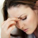 migraine-headache-01