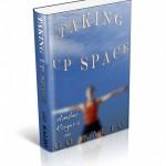 Taking Up Space Go Kaleo