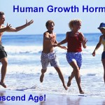 growth hormone lactic acid aging diabetes anorexia