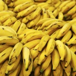 Marathon Bananas
