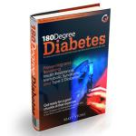 180 Diabetes thumbnail