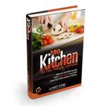 180 Kitchen thumbnail