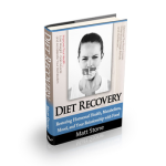 Diet Recovery thumbnail