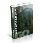 Go backpacking real thumbnail