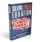 Paleo Equation coming soon2