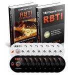 RBTI thumbnail