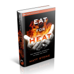 eat for heat thumbnail