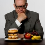 Calorie density