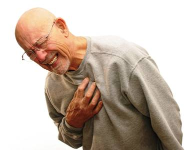 Thyroid hormones and heart disease