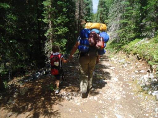 Backpacking-nutrition_m