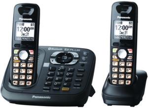 cordless phone dangers rfr radiofrequency radiation