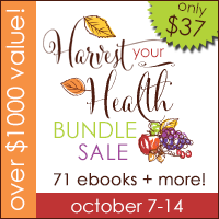 Harvest-Your-Health-Bundle-Sale_200x200
