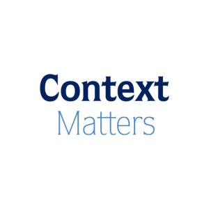 Context-1
