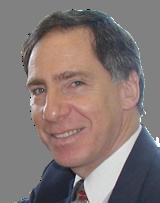 Joel Brind