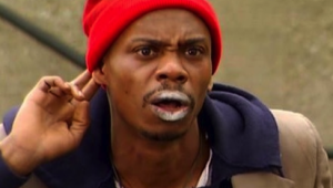 dave-chapelle-crack