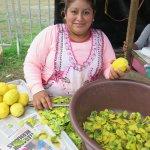 nicaragua-obesity